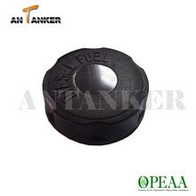 Diesel Engine Yanmar L70 Fuel Tank Cap