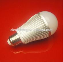 e27 led bulb 9w wifi wireless webcam night vision led ir ip camera A19/A60 wifi light bulb
