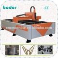 metal laser máquina de corte usado para produzir o trator