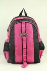 2014 hot sale school backpack bag for teens