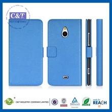 Smartphone Case 3d rain drop design hard case cover for nokia lumia 625