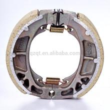 Chinese Haojue Motorcycle Parts Of Brake