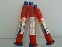 high quality YC3195LV LOCA adhesive