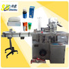 bottle into carton box,soap packaging into carton box,carton box packaging machine