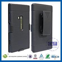 New Design Fashion flip case cover for nokia lumia 620