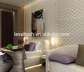 3d mdf duvar panelleri iç duvar dekor