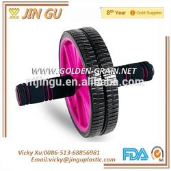 ab roller wheel,abdominal wheel exercise,stomach sport exercises as wheel