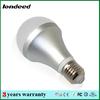 9w Aluminum t10 led bulbs