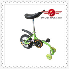 blance children bicycle for 4 years old child