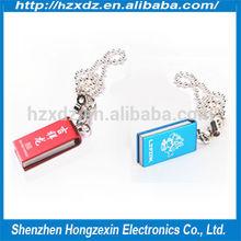 Rotating usb flash drive,usb flash drive 32gb