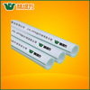 Wholesale High Quality Plastic Water Pipe