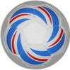 world cup promotion soccer ball