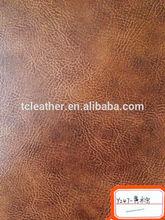 2014 Men Fashion Casual Shoes Soft Leather Rexine Shoes Leather Sofa Rexine Leather