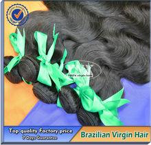 2014 Fashionable wholesale price women toupee best regrowth products virgin Brazilian human hair