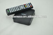 2014 best xbmc tv box better than ROKU 3 miracast google playstore preinstalled