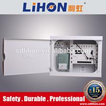 network hanger household information box