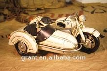 Motorbike 500cc