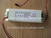 Spare bulb kit Emergency kit H1&H7&H4 Car bulb sets, clear halogen light bulbs