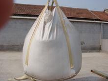 FIBC bag,PP jumbo bag for packing 1500kg fish meal