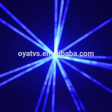 TVS US-19T DJ laser lighting professional manufacturer