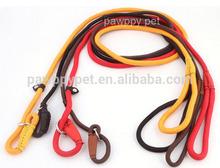 Dog Pet Puppy Training Lead Rope Leash