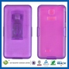 New Arrival! mobile phone accessories wholesale for lg mobile phone accessory