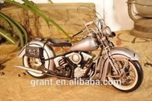 Jialing Motorbikes