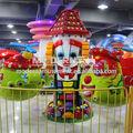 china parque de atracciones paseo gran ojo avión animal paseo del parque de juguete