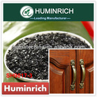 Huminrich Shenyang 100% Soluble Natural Walnut Brown Dyestuff Wood Stain