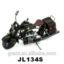 Moped Motorbikes