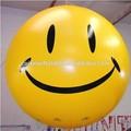 بالونات مبتسم الوجه، نفخ بالونات، عيد ميلاد سعيد بالون الصور