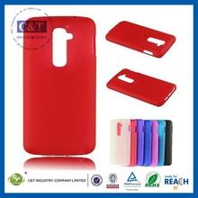 Best Seller! Wholesale Cheapest flip case for lg e610 optimus l5