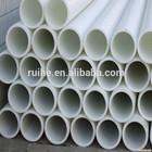 PVC conduit pipe Fittings ASTM, BS, ISO, AS/NZS Standard