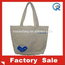 Wholesale Cheap Canvas Art Bag/cotton canvas tote bag/100 cotton canvas bags