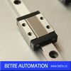 Mini Linear Rail Slide 12mm