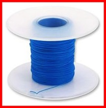 UL1061 Insulated Electrical Wire 10AWG/12AWG/14AWG/16AWG/18 AWG/20AWG/22AWG/24AWG/26AWG
