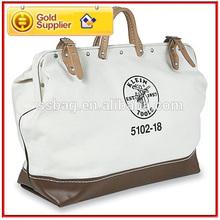 2015 fashion women canvas bag plain canvas tote bag discount canvas tote bags bulk