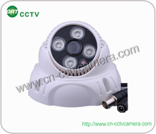 1/3 ccd 600tvl 700tvl 800tvl top 10 cctv camera factory china with ir function
