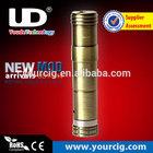 china wholesale New push button structure, no voltage drop UDT-V14