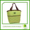 Hottest handmade cooler carrier bag
