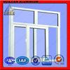 High-grade Aluminium Profile for sliding windows