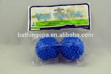 2014 hot selling washing dryer balls
