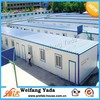 Factory Direct Prefabricated Hospitals Manufacturers