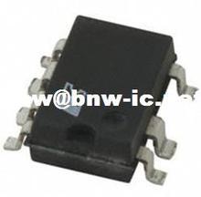 Spot supply power supply chip LD7750 tong jia SOP - 7 encapsulation