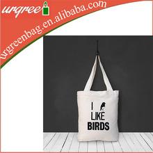 Lavender Bags Cotton Canvas Bags