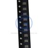 New original NDK NX2520SA SMD quartz crystal resonator 16mhz 16m 2025 2.0*2.5 2mm*2.5mm