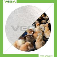 animal antibiotics premix China top supplier feed additive florfenicol 20% microcapsule powder