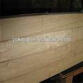 madeira serrada de madeira de abeto preço