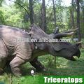 top venda popular e de alta qualidade dinossauro gigante brinquedos rei