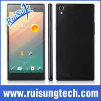 "Star Z2 MTK6592 Octa Core Android 4.2 1.7Ghz 3G Cell Phone 5.0"" 1280*720 IPS RAM 2GB ROM 8GB 13MP Camera OTG Dual SIM"